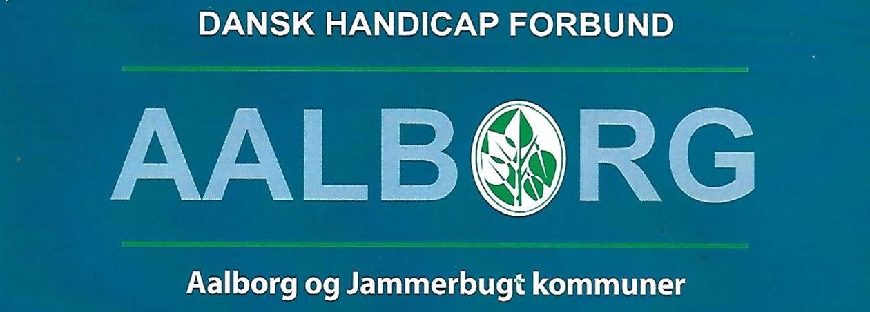 DHF Aalborg